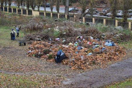 po_sprzataniu_wszystkie_odpady